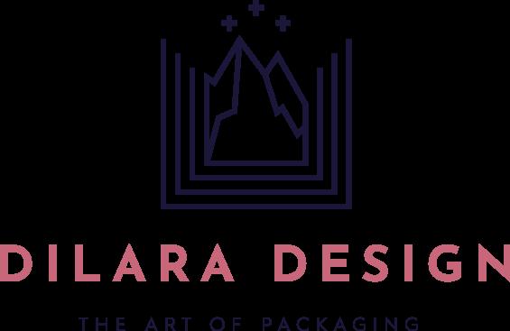 Dilara Design